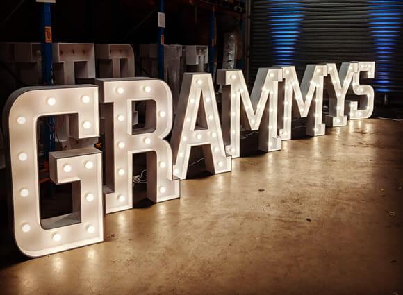 Award Ceremonies Ideas-inLight Studios, Sydney, NSW